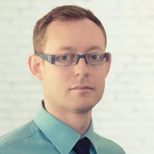 Radosław Mentel